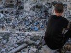 ilustrasi-setelah-serangan-udara-israel-di-gaza.jpg