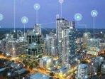 ilustrasi-smart-city.jpg