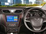 ilustrasi-teknologi-power-steering-membuat-mengemudi-lebih-nyaman.jpg