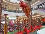 imlek-di-tangcity-mall1.jpg