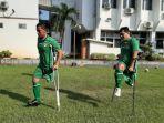indonesia-amputee-football-inaf-1.jpg