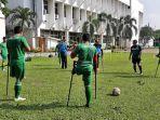 indonesia-amputee-football-inaf-2.jpg