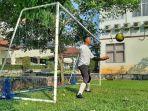 indonesia-amputee-football-inaf-3.jpg
