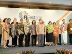 indonesia-filantropi-festival-2018.jpg