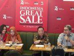 indonesia-great-sale1.jpg