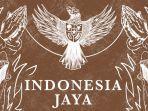 indonesia-jaya-sc.jpg