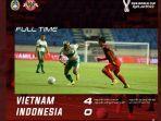 indonesia-kalah-telak-4-0.jpg