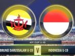indonesia-vs-brunei-darussalam_20171031_105508.jpg