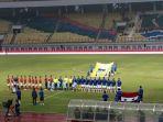 indonesia-vs-suriah-u-23_20171116_193805.jpg