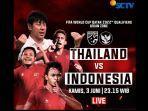 indonesia-vs-thailand-skdn.jpg