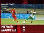 indonesia-vs-vietnam-imbang-di-babak-pertama-0-0.jpg