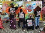 indonesian-art-festival.jpg