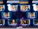 indonesian-drama-series-awards-2021-op.jpg