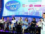 indonesian-idol-2020-df.jpg