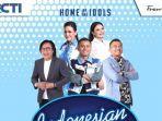 indonesian-idol-special-season-ix.jpg