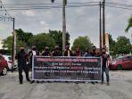 indonesian-mirage-club-imec-chapter-sumatera-barat.jpg