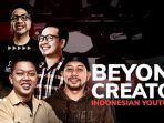 indonesian-youtuber-ki.jpg