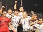 indra-sjafri-setelah-indonesia-melaju-ke-final-sea-games-2019.jpg