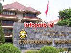 info-pendaftaran-universitas-pancasila-fakultas-tehnik.jpg