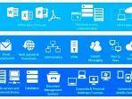 infografis-tiga-kategori-data.jpg