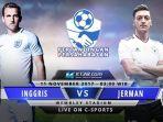 inggris-vs-jerman_20171110_202625.jpg