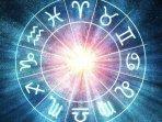 ini-dia-ramalan-zodiak-jumat22022019.jpg