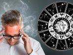 ini-dia-ramalan-zodiak-selasa-9-april-2019-cancer-kreatif3.jpg