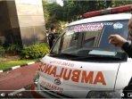 ini-penampakan-ambulans-gerindra55.jpg
