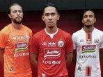 ini-tiga-warna-jersey-baru-persija-jakarta-yang-elegan-untuk-liga-1-201956.jpg