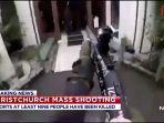 insiden-penembakan-dilaporkan-terjadi-di-salah-satu-masjid-di-christchurch.jpg