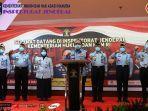 inspektur-jenderal-kemenkumham-andap-budhi-revianto_00.jpg