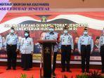 inspektur-jenderal-kemenkumham-andap-budhi-revianto_x.jpg