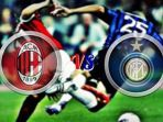 inter-milan-vs-ac-milan_20181021_161027.jpg
