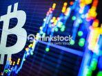 investasi-bitcoin_168.jpg