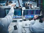 investor-saham_8998.jpg