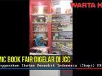 islamic-book-fair-2018_20180420_143907.jpg