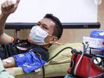 ismed-sofyan-ikut-donor-darah.jpg