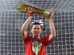 ismed-sofyan-ingin-berikan-juara-piala-indonesia-bagi-persija2.jpg