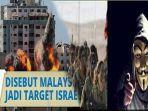 israel-serang-malaysia.jpg
