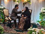 istri-aktor-anwar-fauady-hj-farida-fuady-meninggal-dunia-di-rs-ciputra.jpg