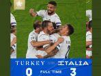 italia-3-0-turki.jpg