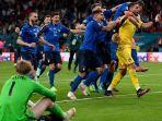 italia-juara-euro-2020-jjs.jpg
