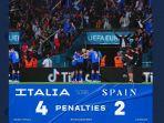 italia-ke-final.jpg