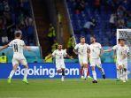 italia-meraih-kemenangan-pertamanya-di-laga-pembuka-fase-grup-a-euro-2020-1.jpg