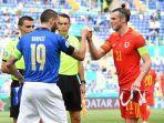 italia-meraih-poin-penuh-setelah-menang-1-0-atas-wales-di-roma.jpg