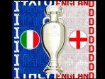 italia-vs-inggris-ds.jpg