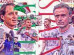 italia-vs-spanyol-dalam-laga-semifinal-piala-eropa-2021-1.jpg