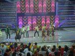 its-showtime-indonesia-perdana.jpg