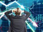 iustrasi-krisis-keuangan-1.jpg