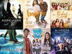 jadwal-acara-tv-dan-film-libur-tahun-baru-jumat-1-januari-2021-di-semua-channel-tv.jpg